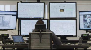 Ciberseguridad en la minería